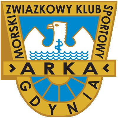http://kronika.arkowcy.pl/loga/Arka_Gdynia_mzks.png